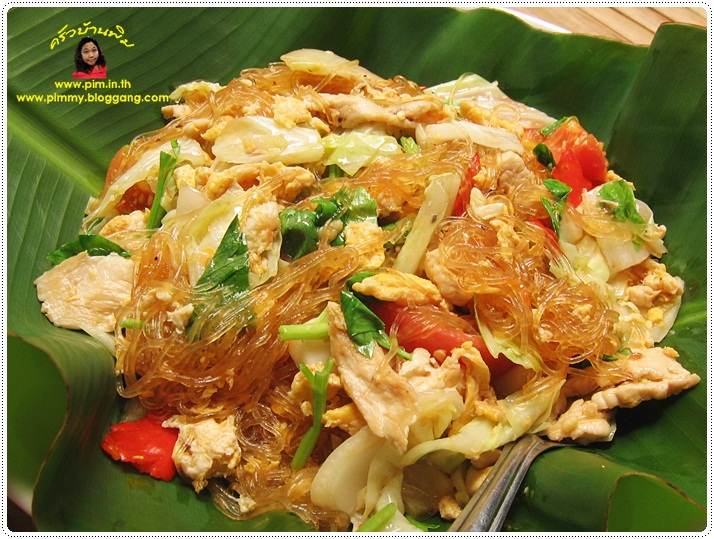http://pim.in.th/images/all-side-dish-chicken-egg-duck/pad-poa-tak/pad-po-tak-20.JPG