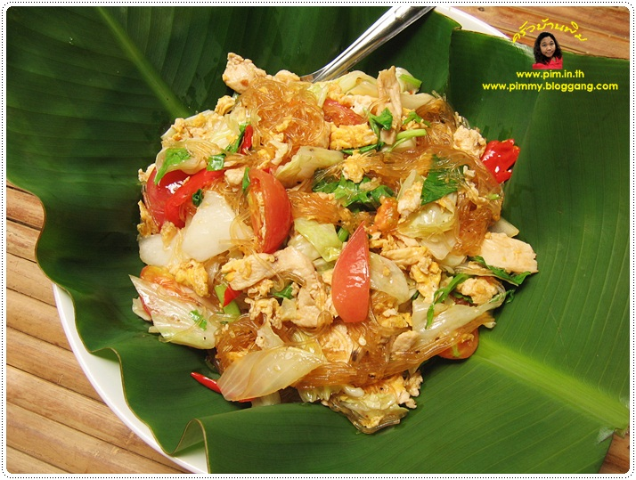 http://pim.in.th/images/all-side-dish-chicken-egg-duck/pad-poa-tak/pad-po-tak-24.JPG