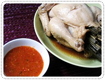 http://pim.in.th/images/all-side-dish-chicken-egg-duck/steamed-chicken-with-lemongrass/steamed-chicken-with-lemongrass-01.JPG