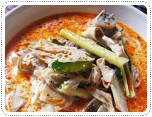 http://pim.in.th/images/all-side-dish-chicken-egg-duck/tomyam-hua-pli/tomyam-hua-pli-02.JPG
