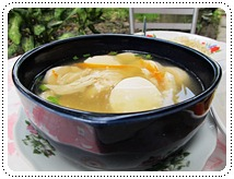 http://pim.in.th/images/all-side-dish-chicken-egg-duck/white-tofu-soup/white-tofu-soup-01.JPG