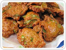 http://pim.in.th/images/all-side-dish-fish/fish-cake/spicy-fish-cake-03.jpg