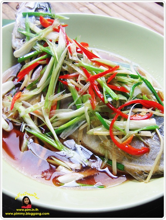http://pim.in.th/images/all-side-dish-fish/fish-in-salt-sauce/buri-in-soy-sauce-34.JPG