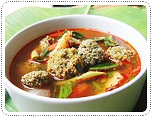 http://pim.in.th/images/all-side-dish-fish/fish-roe-spicy-soup/fish-roe-spicy-soup-01.JPG