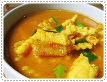 http://pim.in.th/images/all-side-dish-fish/hot-and-spicy-southern-thai-sour-soup/hot-and-sour-southern-thai-soup-01.JPG