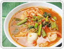 http://pim.in.th/images/all-side-dish-fish/kang-som/kangsom-01.JPG