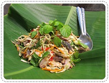 http://pim.in.th/images/all-side-dish-fish/longtail-tuna-spicy-salad/longtail-tuna-spicy-salad01.JPG