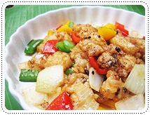 http://pim.in.th/images/all-side-dish-fish/pla-pad-pricthaidam/fried-fish-with-black-pepper-01.JPG