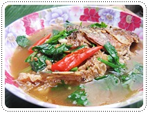 http://pim.in.th/images/all-side-dish-fish/planin-tom-taojeaw/planin-tom-taojeaw-02.JPG