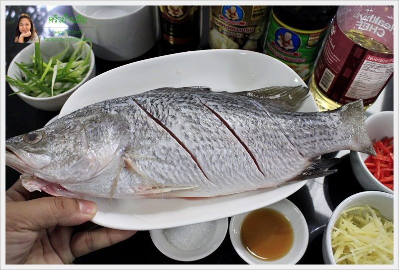 steamed fish with soy sauce 02