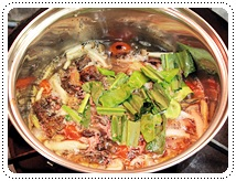 http://pim.in.th/images/all-side-dish-fish/tom-klong-pladuk-yang/tom-klong-pladuk-yang-01.JPG