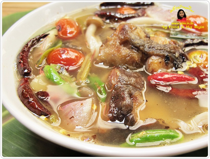 http://pim.in.th/images/all-side-dish-fish/tom-klong-pladuk-yang/tom-klong-pladuk-yang-18.JPG