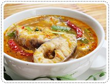 http://pim.in.th/images/all-side-dish-fish/tom-yam-pla-chon/tom-yam-pla-chon-01.JPG