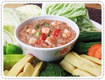 http://pim.in.th/images/all-side-dish-nampric/nampric-kungsod/00.JPG
