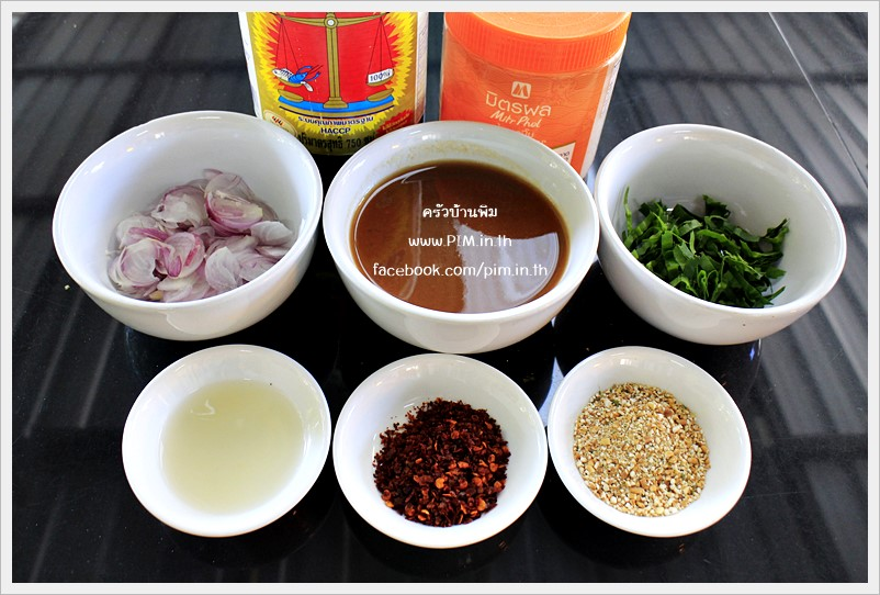 thai spicy sauce 01