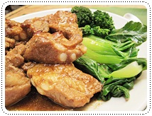 http://pim.in.th/images/all-side-dish-pork/baked-pork-spareribs-in-hoisin-sauce/baked-pork-spareribs-in-hoisin-sauce01.JPG