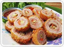 http://pim.in.th/images/all-side-dish-pork/breakfast-strip-rolls/Breakfast-Strip-Rolls-01.JPG