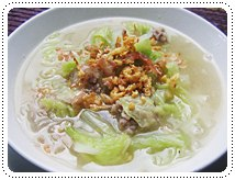 http://pim.in.th/images/all-side-dish-pork/chinese-cabbage-soup/chinese-cabbage-soup-01.JPG