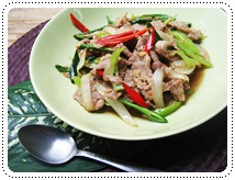 http://pim.in.th/images/all-side-dish-pork/fried-pork-with-chilli/0000.JPG
