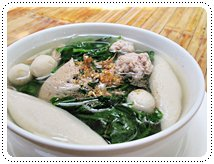 http://pim.in.th/images/all-side-dish-pork/ivy-gourd-soup/ivy_gourd-soup-01.JPG
