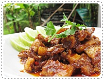 http://pim.in.th/images/all-side-dish-pork/moo-pad-pric-pao/moo-pad-pric-pao-01.JPG