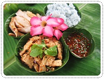 http://pim.in.th/images/all-side-dish-pork/namtok-mooyang/namtok-mooyang-01.JPG