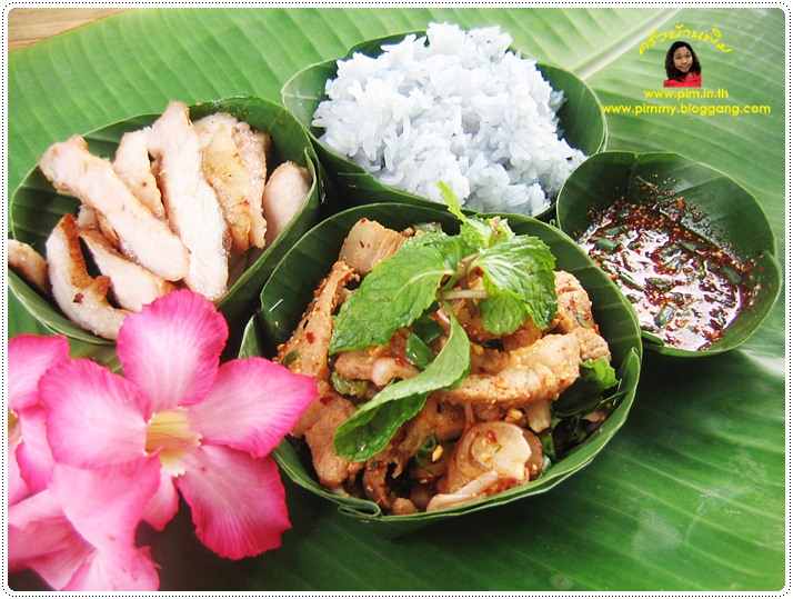 http://pim.in.th/images/all-side-dish-pork/namtok-mooyang/namtok-mooyang-48.JPG