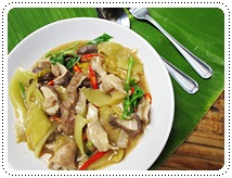 http://pim.in.th/images/all-side-dish-pork/pad-kiamchay/pad-kiamchay-00.JPG