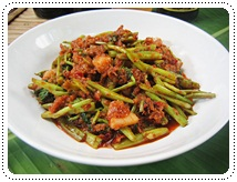http://pim.in.th/images/all-side-dish-pork/pad-pric-pakbung/pad-pric-pakbung01.JPG