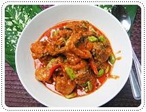 http://pim.in.th/images/all-side-dish-pork/pork-and-parkia-in-red-curry/pork-and-parkia-in-red-curry-01.JPG
