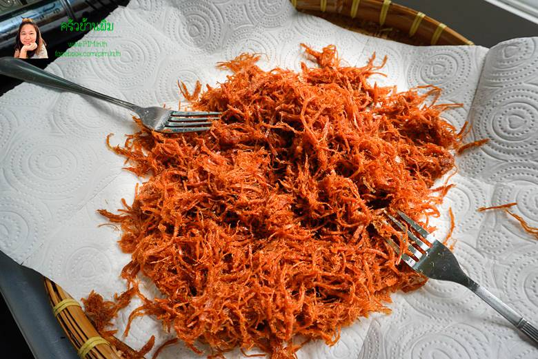 shredded pork 25