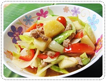 http://pim.in.th/images/all-side-dish-pork/sour-and-sweet-stir-fry/sour-and-sweet-stir-fry-02.JPG