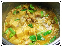 http://pim.in.th/images/all-side-dish-pork/southern-thai-currry-with-pork-and-bamboo-shoot/southern-thai-currry-with-pork-and-bamboo-shoot-01.JPG