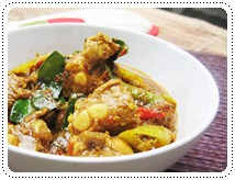 http://pim.in.th/images/all-side-dish-pork/southern-thai-curry-short-ribs/southern-thai-curry-short-ribs-02.JPG