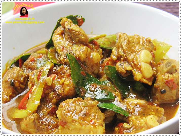 http://pim.in.th/images/all-side-dish-pork/southern-thai-curry-short-ribs/southern-thai-curry-short-ribs-03.JPG