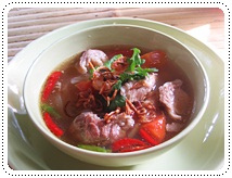 http://pim.in.th/images/all-side-dish-pork/stew-pork-soup/stew-pork-soup-04.JPG