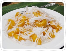 http://pim.in.th/images/all-thai-dessert/kai-pla-supanburi/kai-pla-supanbuti-01.JPG