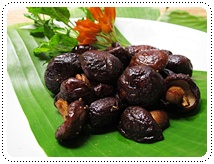 http://pim.in.th/images/all-thai-dessert/soy-sauce-shiitake/soy-sauce-shiitake-00.JPG