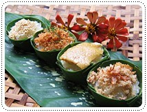 http://pim.in.th/images/all-thai-sweet/sticky-rice-in-coconut-cream/sticky-rice-in-coconut-cream-01.JPG