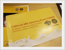http://www.pim.in.th/images/event/california-milk/california-milk-cheese-01.JPG