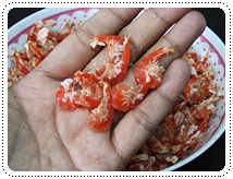 http://pim.in.th/images/food-preservation/dried-shrimp/dried-shrimp01.jpg