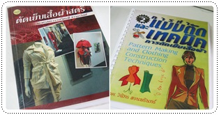 http://www.pim.in.th/images/pim-crafts/sewing-cloth-book/010.jpg