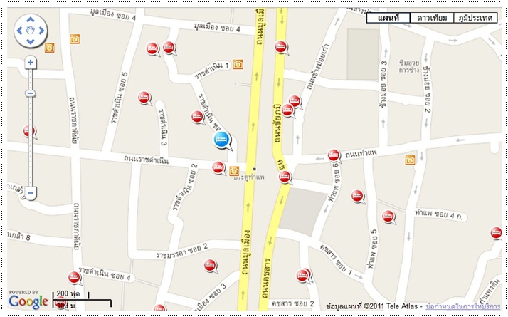 http://pim.in.th/images/pim-travel/chiangmai2011/review-hotel-m/hotel-m-map.jpg