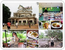 http://pim.in.th/images/pim-travel/goto-chaiyaphum/3/goto-chaiyaphum3-41.jpg
