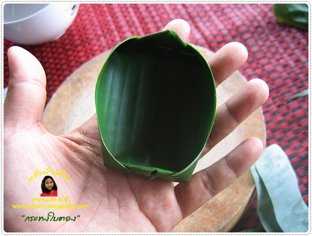 http://www.pim.in.th/images/tips-in-kitchen/banana-leaves-vessel/banana-leaves-vessel-04.JPG